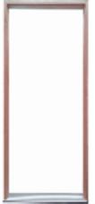 Meranti Door Jamb with Aluminium Sill_edited.png