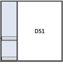 DS1.jpeg