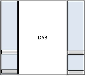 DS3.jpeg