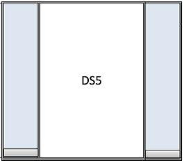DS5.jpeg