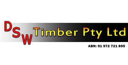 DSW Timber Pty Ltd.jpg