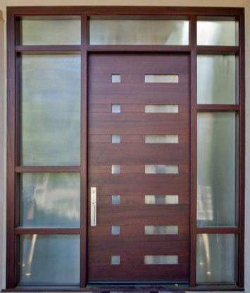 40e3f7ae5739b37fa5ea6272f4cb7149--modern-front-door-modern-entry_edited.jpg