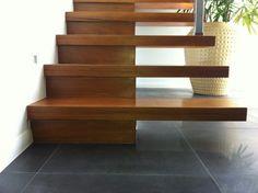 0bf6bf08940a5567d4d67e6634fb3211--stairc