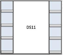 DS11.jpeg
