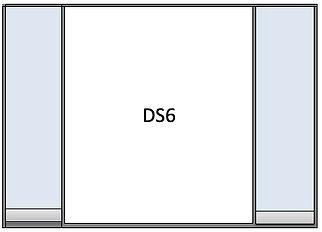DS6.jpeg