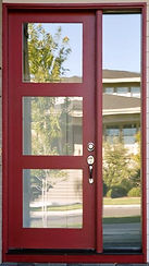 beautiful_front_door_frosted_glass_135_f