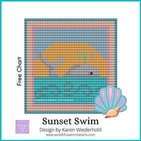 Sunset Swim.png