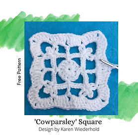 Cow Parsley Square.png