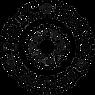 WDA_Logo.png