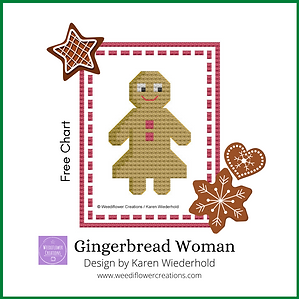 Gingerbread Woman.png