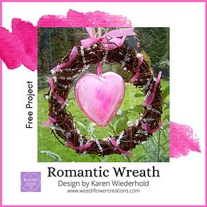 Romantic Wreath.png