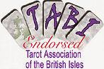 EndorsedTABI.jpg
