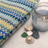 Seaside Blanket.jpg