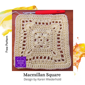 Macmillan Square.png