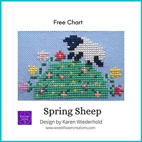 Spring Sheep.png