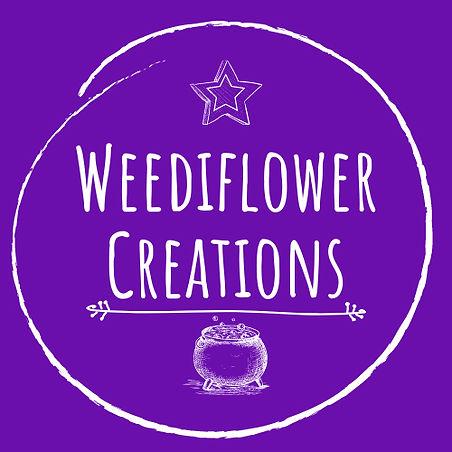 Purple Weediflower Creations.jpg
