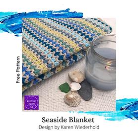 Seaside Inspired Crochet Blanket.png