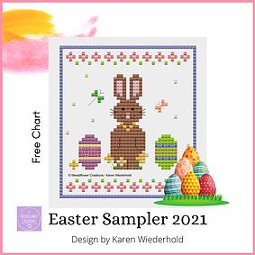 EasterSampler2021_Border.png