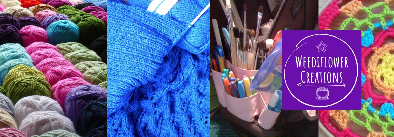 WeediflowerCreationsHeader.jpg