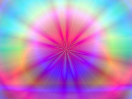 What is the difference between Mediumship and Psychic Readings?