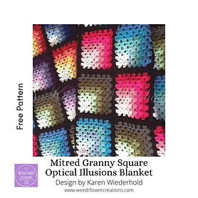 Mitred Granny Square.png
