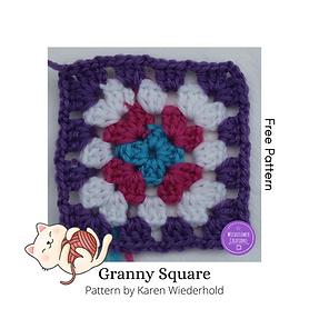 Granny Square(1).png
