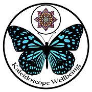 Logo_KaleidoscopeWellbeing.jpg
