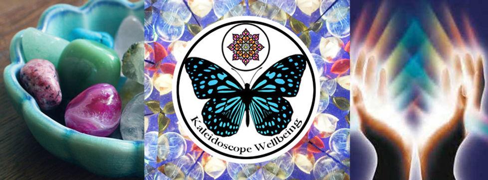 Kaleidoscope Wellbeing