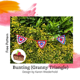 Granny Triangle - Bunting.png