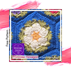 Primrose Hexagon.png