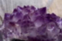amethyst-1607247_1920.jpg