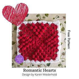 Romantic Hearts.png