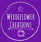 WeediflowerCreationsHeader_edited.jpg