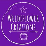 WeediflowerCreationsHeader_edited.jpg