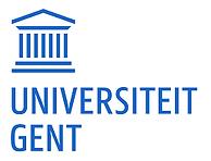 UGent_logo2.png
