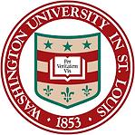 WashU_logo.png