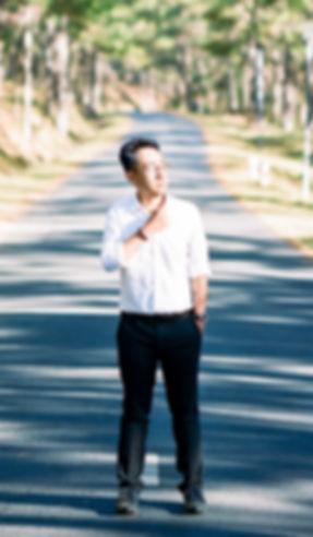 film 134_edited_edited_edited.jpg