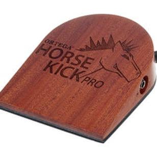 Horse Kick Pro Ortega