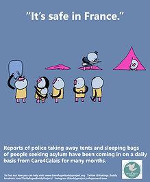 Its safe in France 1 of 2.jpg