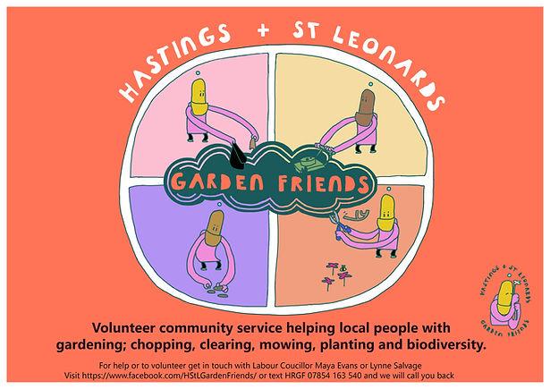 garden friends leaflet.jpg