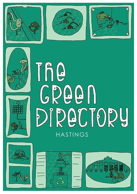 green directory poster.jpg