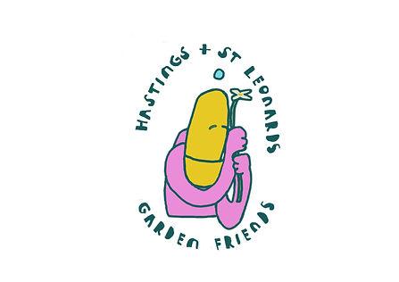 garden friends logo.jpg