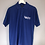 Thumbnail: Welsh Ford Polo Tee