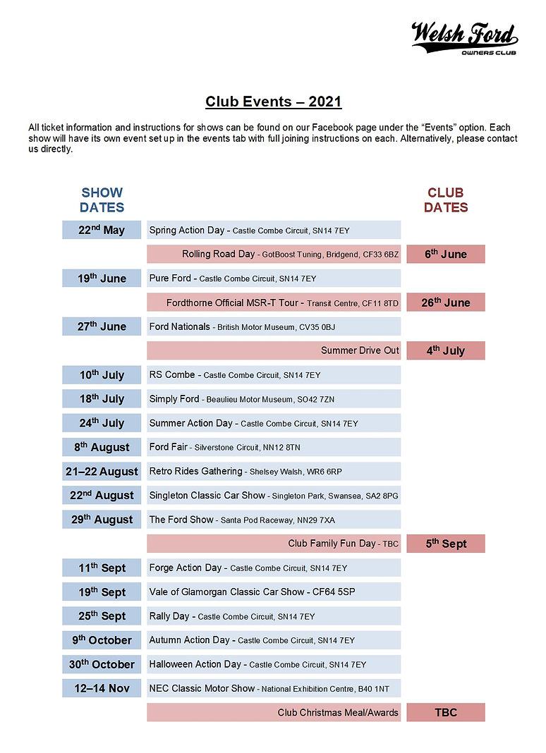 Club events 2021 v2.jpg
