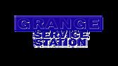 Grange%2520service%2520station%25204_edi