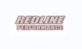 Redline logo 4_edited.png