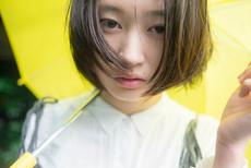 福永朱梨 Vol.2