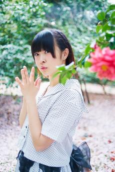 茉里 Vol.1