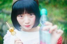 姫川風子 Vol.2