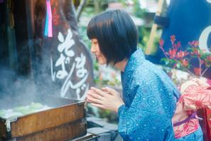 中嶋春陽 Vol.1